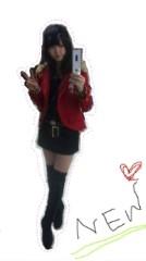 ℃-ute 公式ブログ/ハロコン!(あいり) 画像1