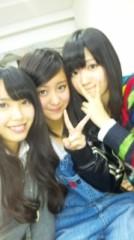 ℃-ute 公式ブログ/ON8〜(あいり) 画像1