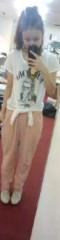 ℃-ute 公式ブログ/らーいぶっ 画像1
