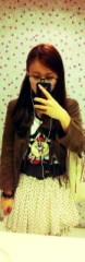 ℃-ute 公式ブログ/はまってるもの 画像1