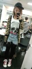 ℃-ute 公式ブログ/やっほー 画像3