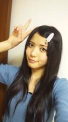 ℃-ute 公式ブログ/優しさいただきぃ〜( 〃▽〃) 画像3