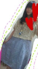℃-ute 公式ブログ/もりだくさん。(あいり 画像2