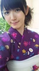 ℃-ute 公式ブログ/夏休み。(あいり) 画像2