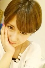 ℃-ute 公式ブログ/さあー!千聖 画像2