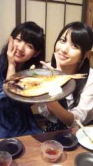 ℃-ute 公式ブログ/大阪→横浜(*'-') 画像2