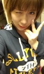 ℃-ute 公式ブログ/うれしーなぁ千聖 画像1