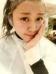 ℃-ute 公式ブログ/今日!!mai 画像2