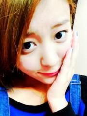 ℃-ute 公式ブログ/おっはーー! 画像2