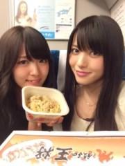 ℃-ute 公式ブログ/名古屋→仙台♪(  ´θ`)ノ 画像3