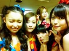 ℃-ute 公式ブログ/℃-uteの日FINAL °・(ノД`)・°・ 画像3