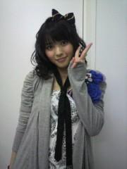 ℃-ute 公式ブログ/衣装お見せしちゃいます 画像3