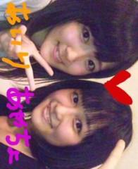 ℃-ute 公式ブログ/クリスマスプレゼント(あいり) 画像3