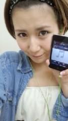 ℃-ute 公式ブログ/ぅた千聖 画像1