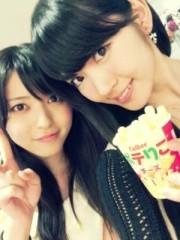 ℃-ute 公式ブログ/ぽろぽろー(あいり) 画像1