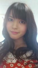 ℃-ute 公式ブログ/イベント 画像2
