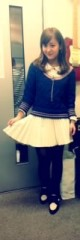 ℃-ute 公式ブログ/仙台:mai 画像2