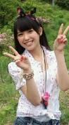 ℃-ute 公式ブログ/-びよぴよ。 画像1
