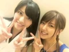 ℃-ute 公式ブログ/頑張れる麦茶\(^o^) / 画像3