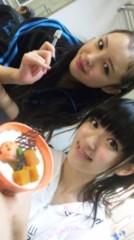 ℃-ute 公式ブログ/5日目…(あいり) 画像1