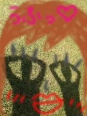 ℃-ute 公式ブログ/愉快なあの子…ヾ(^ ▽^)ノ 画像1