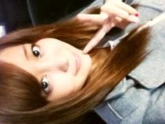 ℃-ute 公式ブログ/すみません 画像1