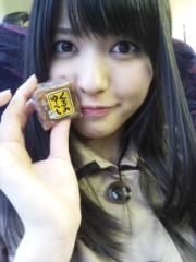 ℃-ute 公式ブログ/あと6日(゜o ゜)/ 画像2