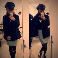 ℃-ute 公式ブログ/きゃはmai 画像3