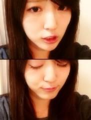 ℃-ute 公式ブログ/お便り(あいり) 画像1