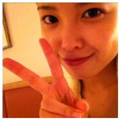 ℃-ute 公式ブログ/お疲れ様です。 画像1