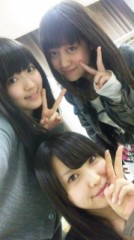 ℃-ute 公式ブログ/節分!(あいり) 画像2