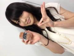 ℃-ute 公式ブログ/oh〜no!(ToT) 画像1