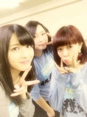 ℃-ute 公式ブログ/クリスマスイブ〜 画像2