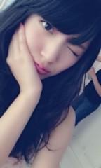 ℃-ute 公式ブログ/昨日と今日(あいり) 画像2