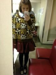 ℃-ute 公式ブログ/今日はね。萩 画像1