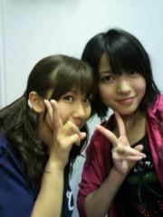 ℃-ute 公式ブログ/秋… 画像3
