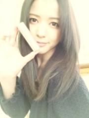 ℃-ute 公式ブログ/使い切りっ(^◇^) 画像1