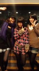 ℃-ute 公式ブログ/★THE 76Records★ 画像1