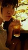 ℃-ute 公式ブログ/ちゃっちゃら〜(あいり) 画像2