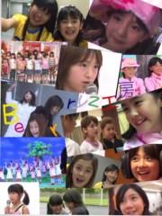 ℃-ute 公式ブログ/Berryz工房 画像1