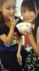 ℃-ute 公式ブログ/海猿( つд`) 画像2