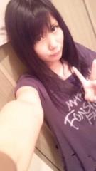 ℃-ute 公式ブログ/なっきぃの未公開写真わははは!千聖 画像1