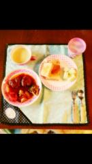 ℃-ute 公式ブログ/さむっ笑!千聖 画像2