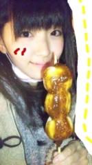℃-ute 公式ブログ/2011年だよーっ!!(あいり 画像1