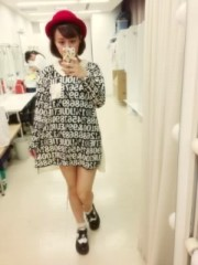 ℃-ute 公式ブログ/元気をもらった日mai 画像1