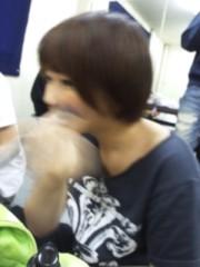 ℃-ute 公式ブログ/帯広→札幌(*^.^*) 画像2