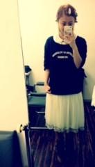 ℃-ute 公式ブログ/はぎーー 画像3