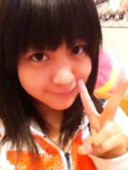 ℃-ute 公式ブログ/THE 卒業式練習 画像3