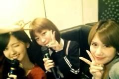 ℃-ute 公式ブログ/プライベート(あいり) 画像2