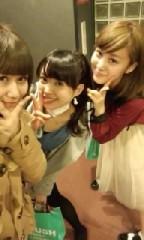 ℃-ute 公式ブログ/春なのか…外寒?千聖 画像2